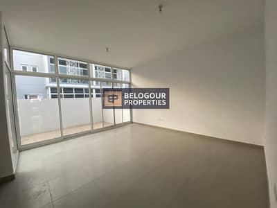 تاون هاوس 2 غرفة نوم للبيع في مدن، دبي - Arabella 2 | 2 Bedroom | Brand New |