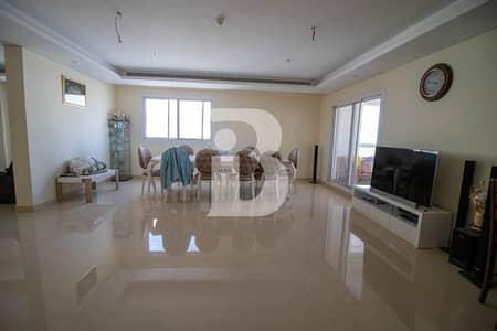 شقة 4 غرف نوم للبيع في دبي لاند، دبي - Hugh  3 Bedroom Apartment with Amazing Views and High Floor