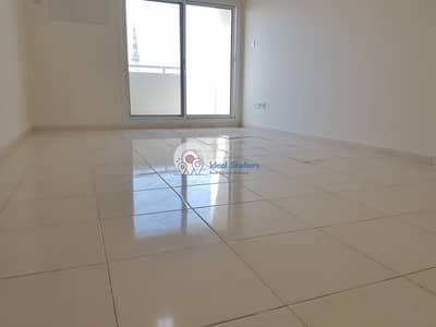 2 Bedroom Flat for Rent in Muhaisnah, Dubai - LOWEST PRICE 2 BHK WITH BALCONY-WARDROBES-PARKING 35K