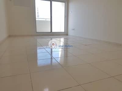 فلیٹ 2 غرفة نوم للايجار في محيصنة، دبي - LOWEST PRICE 2 BHK WITH BALCONY-WARDROBES-PARKING 35K