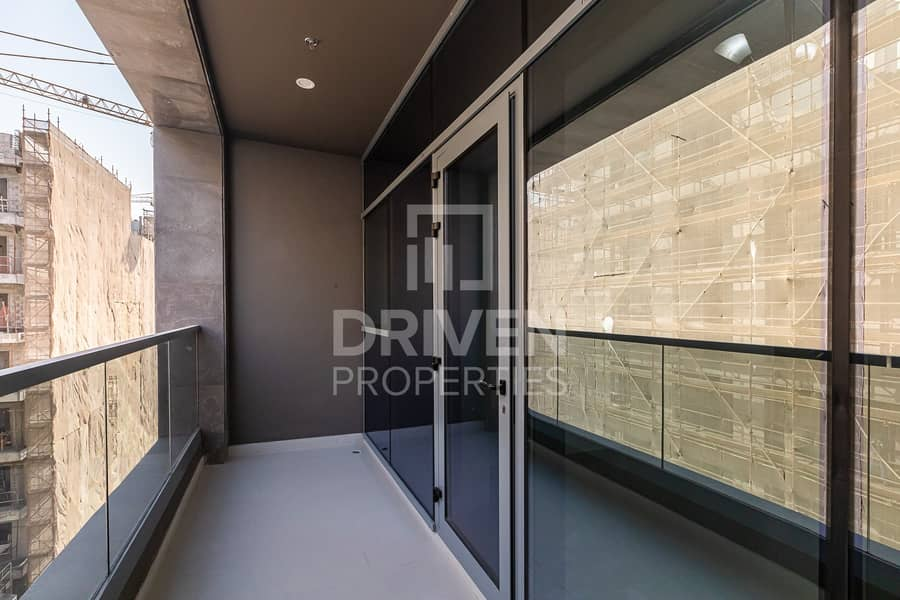 Brand new and 1 Month Free 1 Bedroom Apt