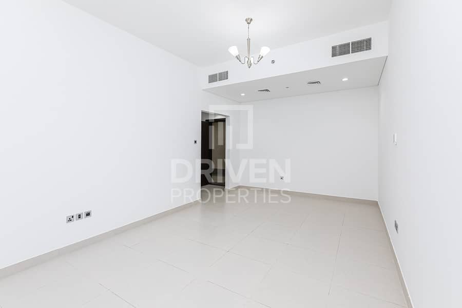 2 Brand new and 1 Month Free 1 Bedroom Apt