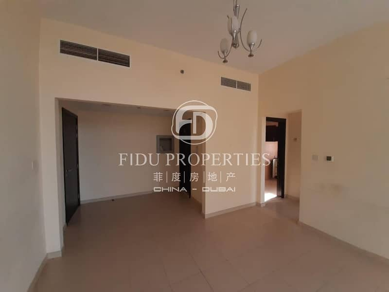 2 Best Price Ever | Closed Kitchen | Close to Mall