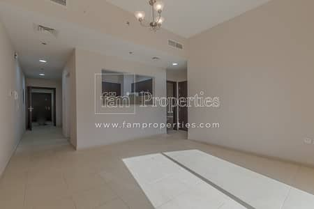 1 Bedroom Apartment for Rent in Liwan, Dubai - Well Maintained | Close to Kids Park | Cozy