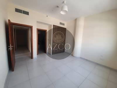 Perfectly size Unit | Huge Balcony | Close Kitchen