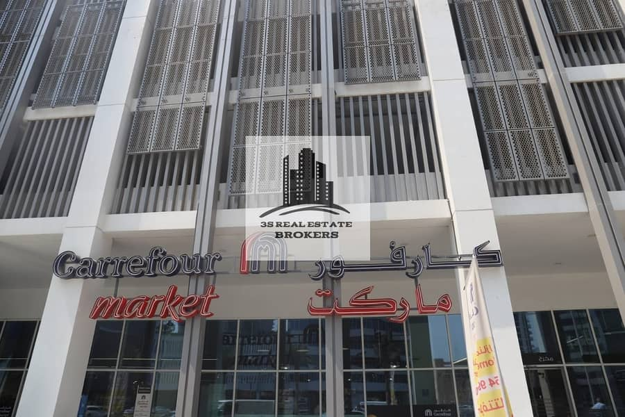 40  6 CHQS | FULLY FURNISHED | BRAND NEW | BEST PRICE