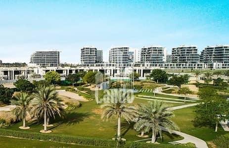 فلیٹ 2 غرفة نوم للبيع في داماك هيلز (أكويا من داماك)، دبي - 3Yr Payment Plan | Up to 8% expected ROI | T&Cs apply