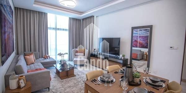 Ready Apartment | Studios, 1, & 2 Bedrooms