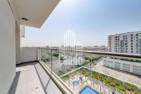1 Bedroom Flat for Sale in Al Furjan, Dubai - OFFER: Pay 25% and Move-in | T&Cs apply