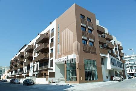 شقة 1 غرفة نوم للبيع في قرية جميرا الدائرية، دبي - PAYMENT PLAN 30% Down Payment 70% Cash or bank finance