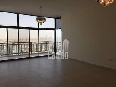 3 Bedroom Flat for Sale in Al Furjan, Dubai - Well Maintained 3 Bedroom in Orchid Azizi