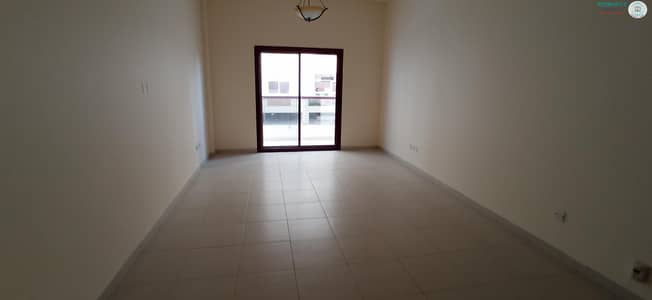 Studio for Rent in Al Qusais, Dubai - Cheapest Studio in Qusais with Balcony