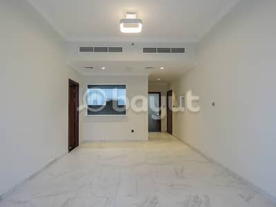 1 Bedroom Flat for Rent in Barsha Heights (Tecom), Dubai - SPACIOUS 1 BR