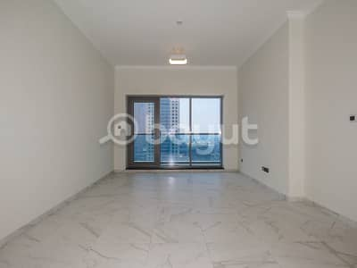 2 Bedroom Flat for Rent in Barsha Heights (Tecom), Dubai - 2BR Brand New
