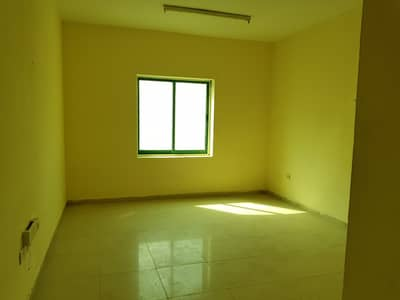 Behind Mubarak centre. . one month free studio in al Nabba area rent 10k in 4 to 6 cheqs