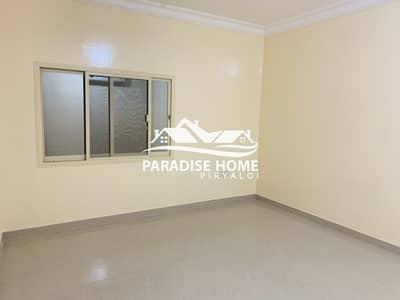 فیلا 2 غرفة نوم للايجار في الرحبة، أبوظبي - Proper 2 Bed Hall With Tawtheeq In Rahba