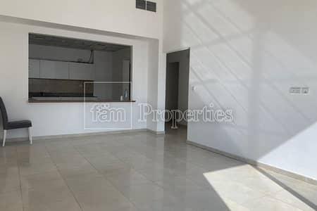 فلیٹ 2 غرفة نوم للبيع في قرية جميرا الدائرية، دبي - Large 2 Bedroom | Great ROI | Private Garden