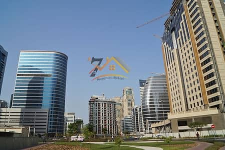 1 Month free Chiller Free 1 BR | Close To Metro | Multiple Options-Ready to move-Barsha heights-Tecom dubai