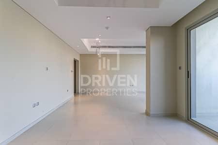 فلیٹ 3 غرف نوم للايجار في أم الشيف، دبي - Modern Layout and Spacious 3 Bedroom Apt