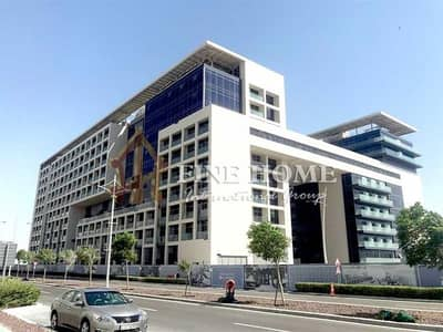 1 Bedroom Apartment for Sale in Saadiyat Island, Abu Dhabi - Make This Amazing 1BR Apt w Balcony Yours Now