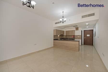 Full Residential Building For Leasing|DIP