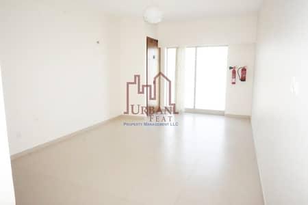 استوديو  للايجار في جزيرة الريم، أبوظبي - 2 payments I Studio w/ sea view move in ready
