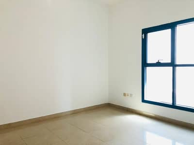 1 Bedroom Apartment for Rent in Al Nuaimiya, Ajman - one bedroom hall for rent