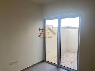 فیلا 3 غرف نوم للايجار في دبي الجنوب، دبي - 2700/sqft CORNER UNIT | BIG SIZE | READY TO MOVE IN