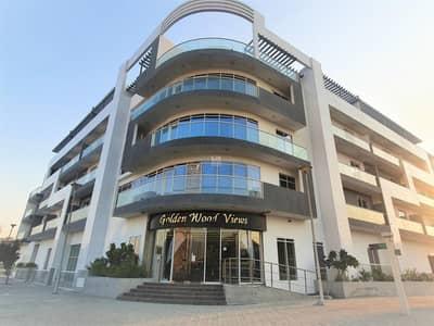 فلیٹ 1 غرفة نوم للايجار في مثلث قرية الجميرا (JVT)، دبي - Brand New | Stylish Living | One Month Free