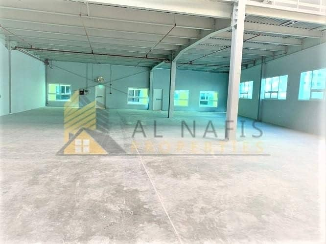 2 Brand New l NO TAX NO VAT l Warehouse