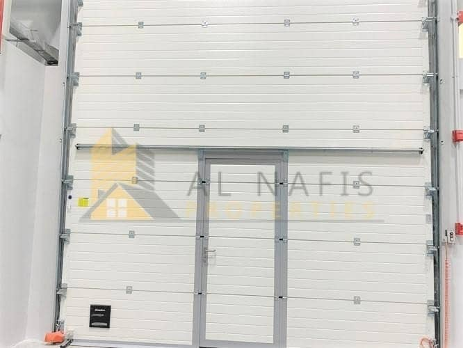 10 Brand New l NO TAX NO VAT l Warehouse