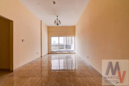 2 Beds for RENT in Champions Tower 1 in Dubai Sports City
