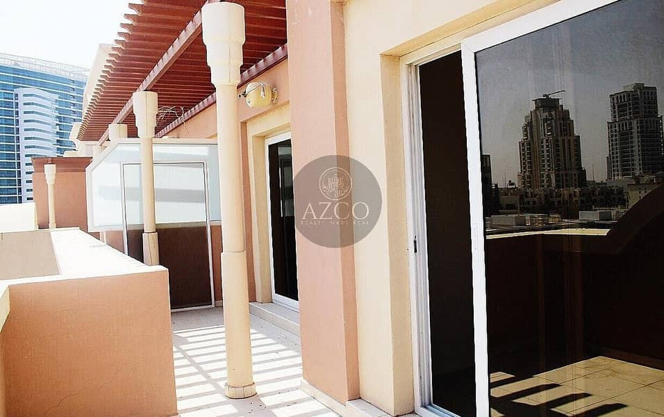 8 Investor Deal | Rented Unit till 10th Oct 2021