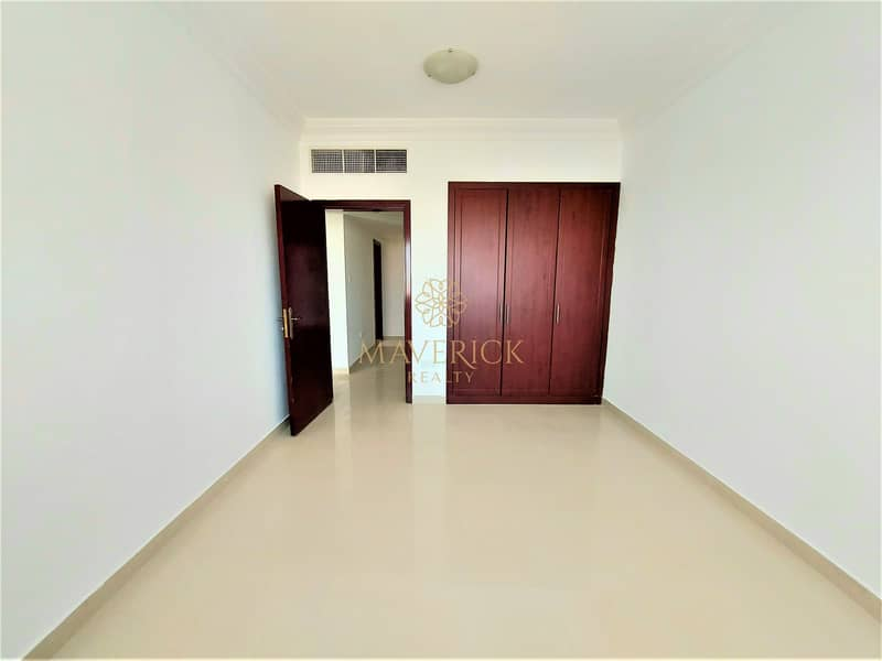 11 1 Month Free | Huge 2BHK | Gym+Pool | 6 Chqs