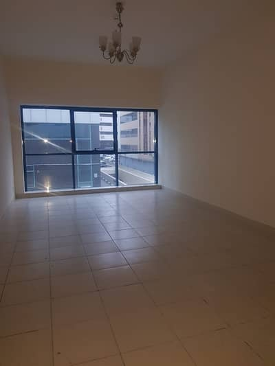 1 Bedroom Apartment for Rent in Deira, Dubai - cool offer 1 bhk 52k on rigga metro . . . . Raza