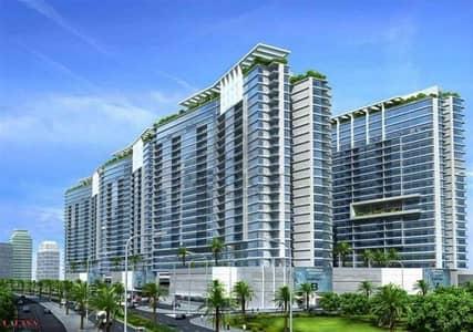 1 Bedroom Apartment for Sale in Dubailand, Dubai - 23