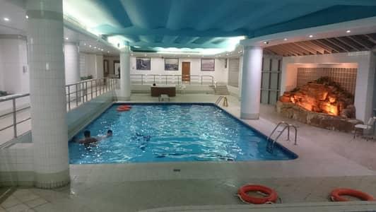 1 Bedroom Flat for Rent in Al Qusais, Dubai - nice deal 1 bhk 46k on metro sharing allowd. al qusais . on metro . . . Raza