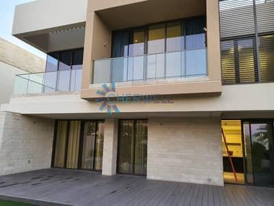 فیلا 4 غرف نوم للبيع في جزيرة السعديات، أبوظبي - Hot Deal | Luxurious Villa | Type 8 | Offer Price For 2 Days