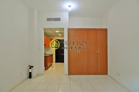 Studio for Rent in Dubai Investment Park (DIP), Dubai - Shareable ! Studio ! Quick Deal !