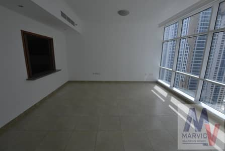 SPACIOUS 2 BEDS APARTMENT FOR RENT IN MAG218