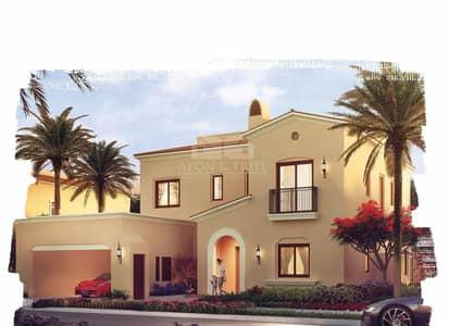 3 Bedroom Villa for Sale in Dubailand, Dubai - Amazing 3BR Villa in La Quinta for sale @ 2.15M
