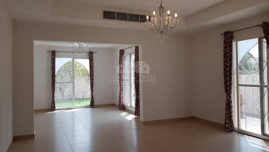 Exquisite 5 Bed Villa | Bright & Clean | Cedre Villas