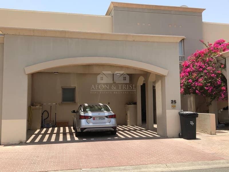 2 Exquisite 5 Bed Villa | Bright & Clean | Cedre Villas
