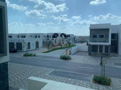 تاون هاوس 3 غرف نوم للبيع في جزيرة ياس، أبوظبي - Luxurious Deal | 3MA | Self-Sufficient Community