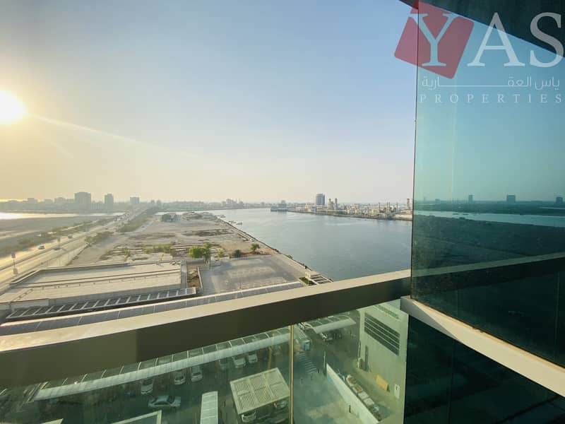 20 Exclusive Offer | Sea & Mangrove View