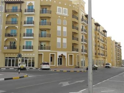 استوديو  للبيع في المدينة العالمية، دبي - 01