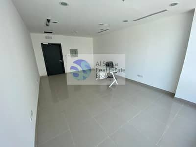 Office for Rent in Business Bay, Dubai - HOT OFFER !!! OFFICE FOR RENT IN TAMANI ARTS TOWER