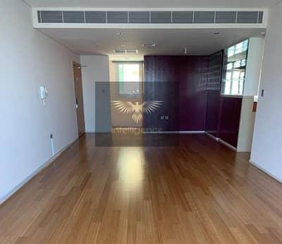 شقة 4 غرف نوم للايجار في شاطئ الراحة، أبوظبي - One Time Payment! High End Unit w/ Maid`s Room!