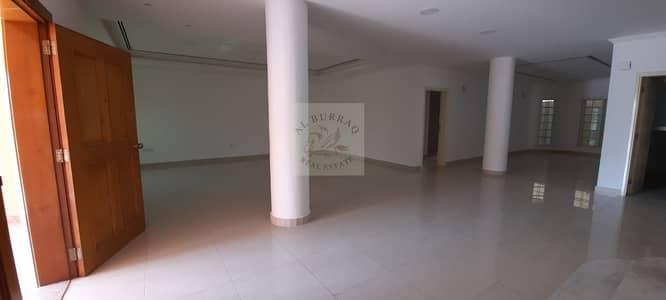 5 Bedroom Villa for Rent in Al Manara, Dubai - 5 BHK Villa on Al Thanya| 180