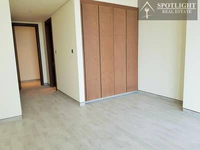 1 Bedroom Flat for Rent in Business Bay, Dubai - Hot deal Brand New one bedroom for rent the Atria